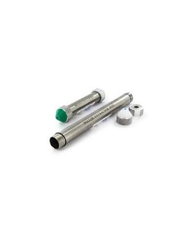 Roller extractor