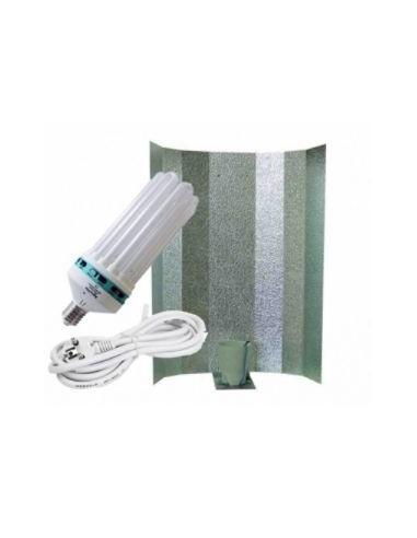 Kit CFL bajo consumo