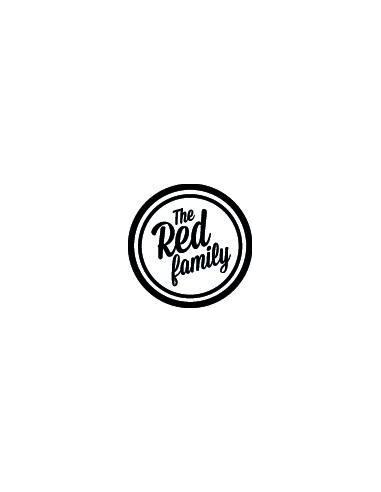 Red Pure Auto CBD