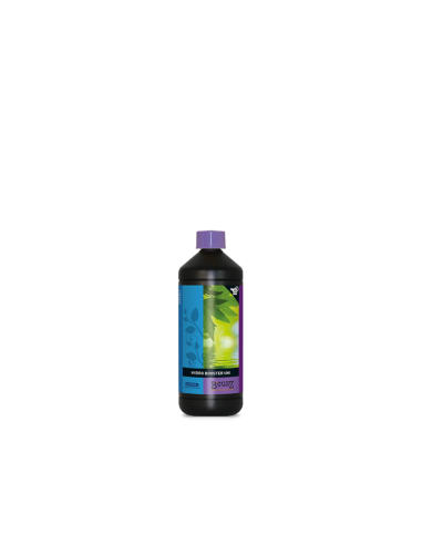 Hydro Booster Universal Atami B´cuzz