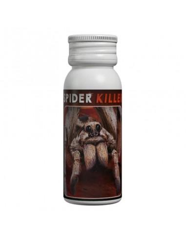 Spider Killer Extracto de Canela
