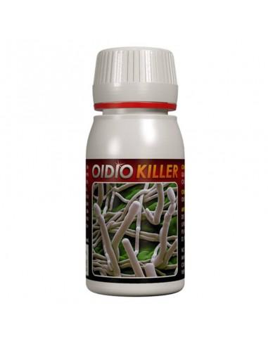 Oidio Killer