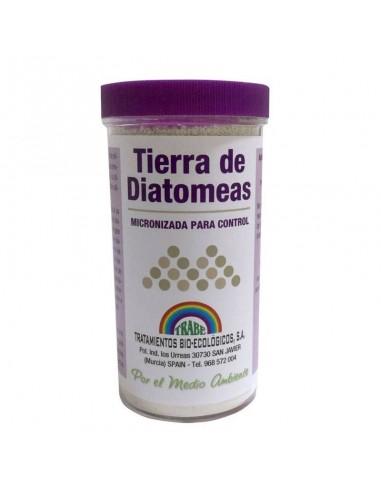 Diatical