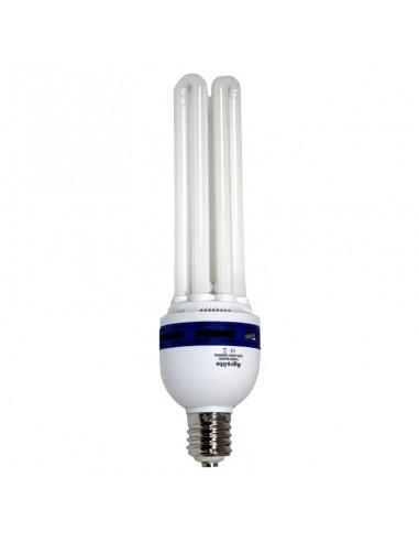 CFL Fluorescente Compacto Agrolite