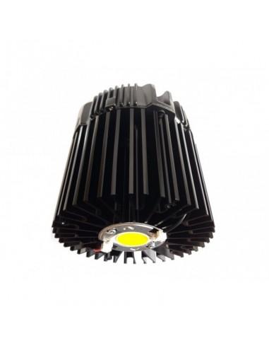 LED TGL 105w STAR 100 CREE