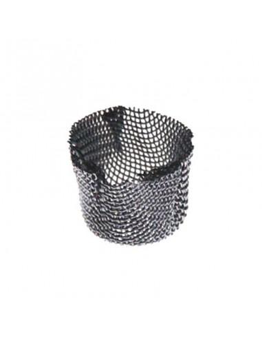 Filtro de acero Vaponic