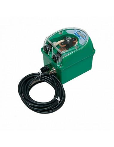 Controlador pH Automático Kontrol 01