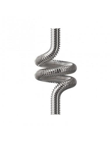 Tubo Espiral de Refrigeración Plenty