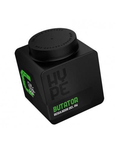 Butator - Regulador de pH