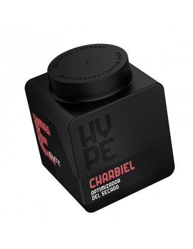 Charbiel - Optimizador del secado