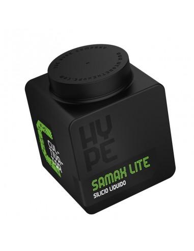 Samax Lite - Silicato de potasio