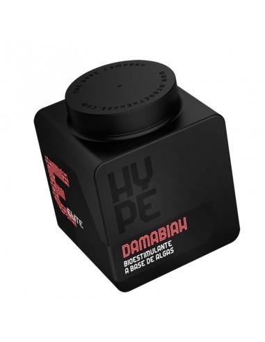 Damabiah - Bioestimulador a base de...