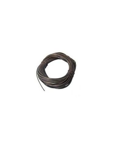 Microtubo 4mm