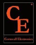 Cornwall Electronics