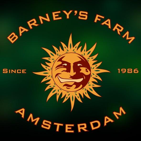 Barney´s Farm