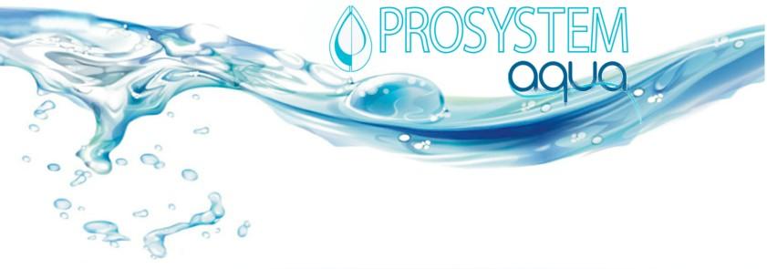 ProsystemAqua Europe