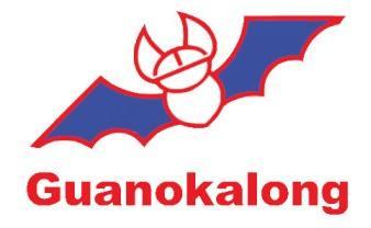 Guanokalong - GK Organics